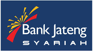 Bank Jateng Syariah LOGO